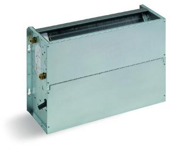 2-х трубный теплообменник печка бренеран с теплообменником для бани отзывы